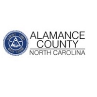 Job Listings - Alamance County Jobs